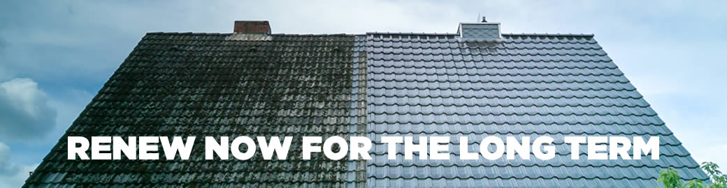 Skyform Roofing for Private Home Owners
